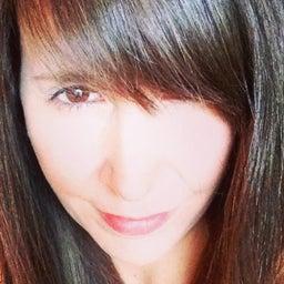 Amy Grau