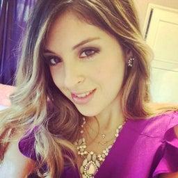 Kary Gutierrez