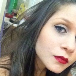 Arianne Tavora