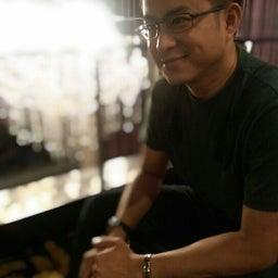 Jakgrid Apinyasuwan