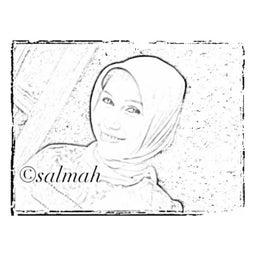 Salmah cheche 