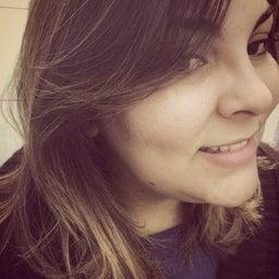 Monica Lobato