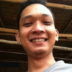 Hengky Manurung