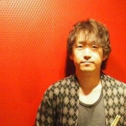 Yasuo Yano