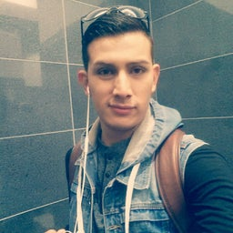 Allan Del Rio