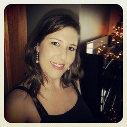 Paola Milan Wolf