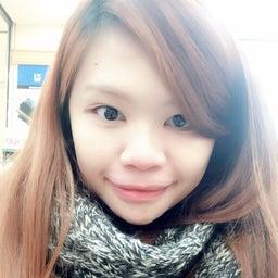 Skye Wong