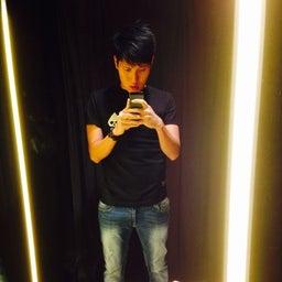 Clement Ng
