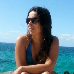 Tatiana Monnerat
