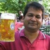 Rocky Agrawal