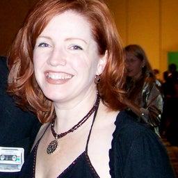 Kelly Dean-Bailey