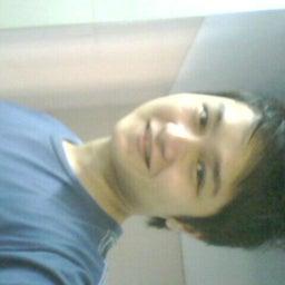 Jerick Jerzon Ramos