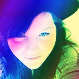 Brieley Dawson