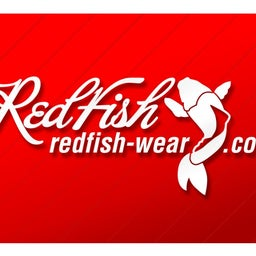 RedFish wear