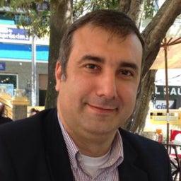 Eduardo Moura