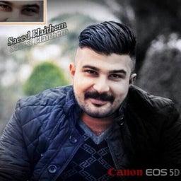 Saeed Haitham