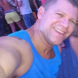 James Azevedo