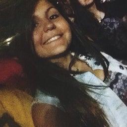 Laura Borges
