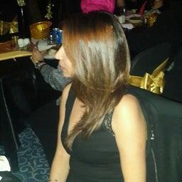 Rahma Naouai