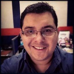 José Miguel Portillo