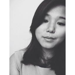 Yilin Heng