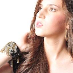 Andrea Carolina Rodriguez Sánchez-Galán