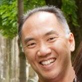 Steven Ng