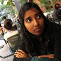 Priyanka Katumuluwa