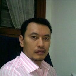 Wan Azhan