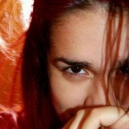 Estefania Sagastegui B.