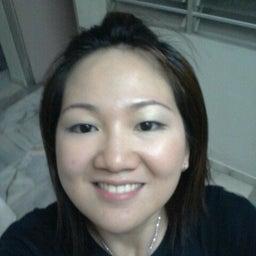 Kim Fong
