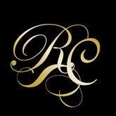 Residence Members Club