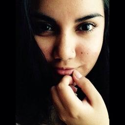 Carolina De La Fuente
