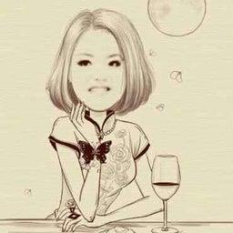 Michelle Wijaya