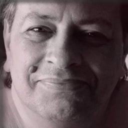 Marco Belcastro Bara