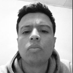 Oscar Cornejo