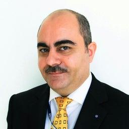 Khalid Tayar