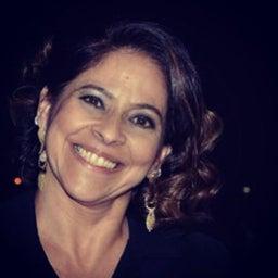 Mônica Moreira Guimarães