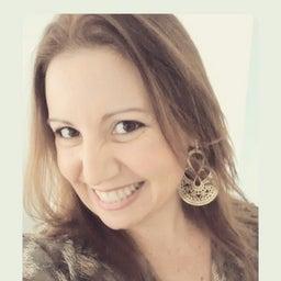 Carla Mazon