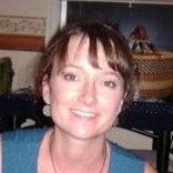 Jessica Bateman