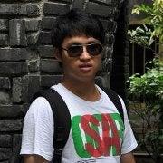 Wei Zeng
