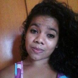 Monaliza Gonçalves