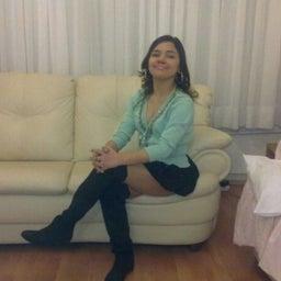 Lale Möhsünoğlu {{Fj }}