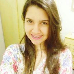 Jessica Sousa