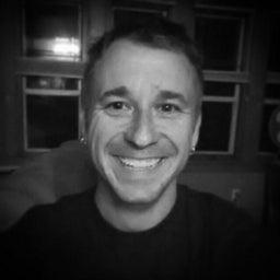 Jason Pinkowski