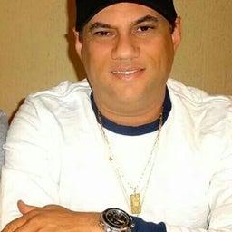 Gilmar Caldeira