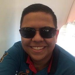Jhonatan Rodrigues