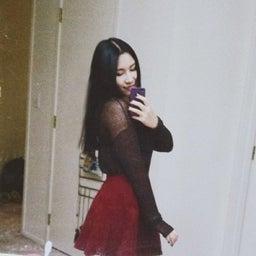 Veronica Chan