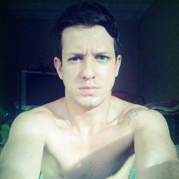 Thiago Araujo