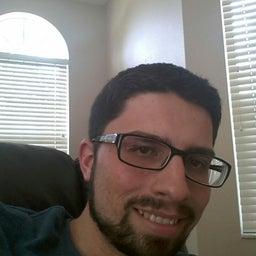 Jason Padua